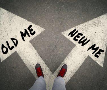 A New Start Drug Rehab Advisors