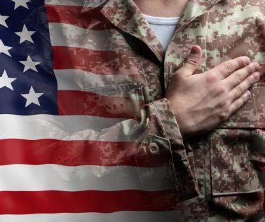 Goodwill Veterans Employment Act Program